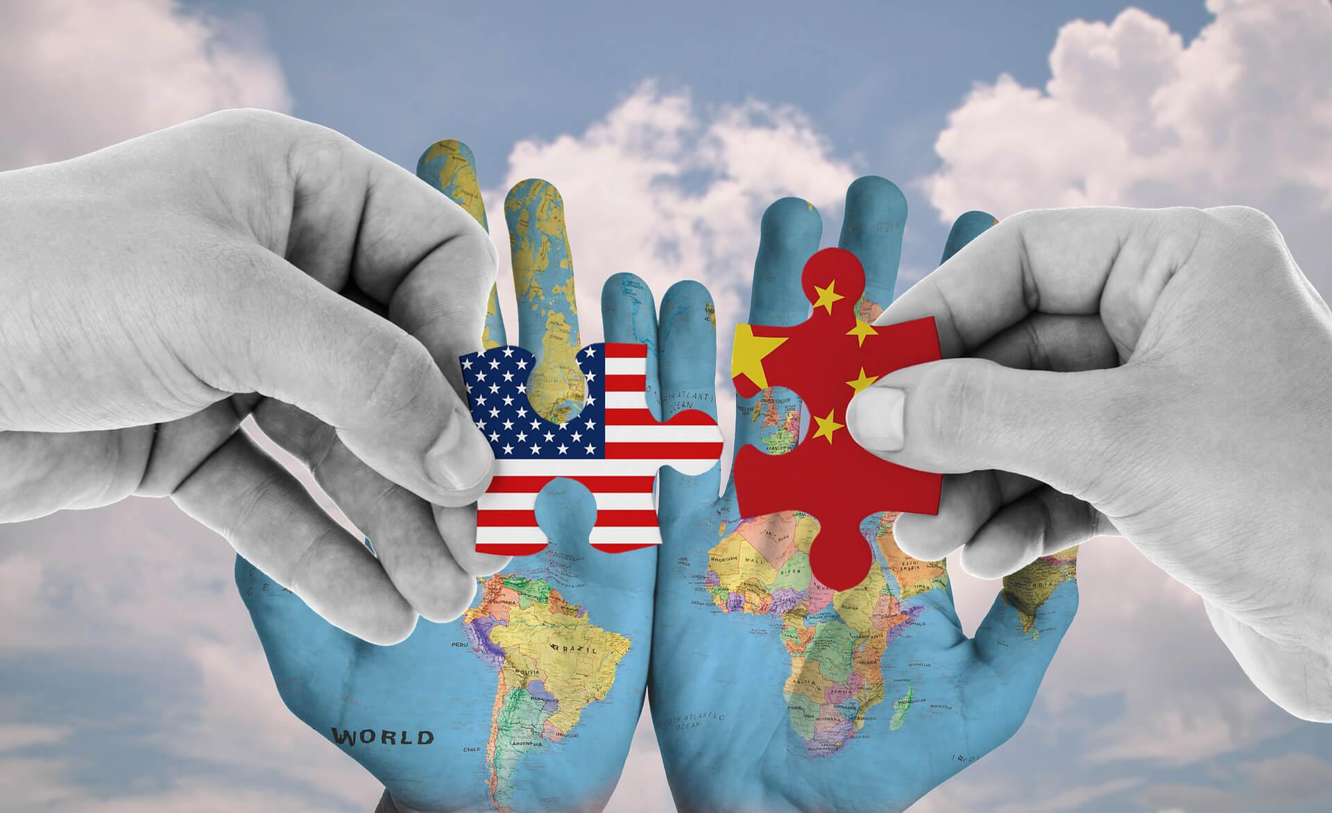 USA_CHINA (1)